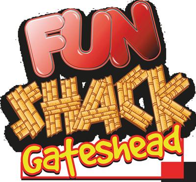 Fun Shack