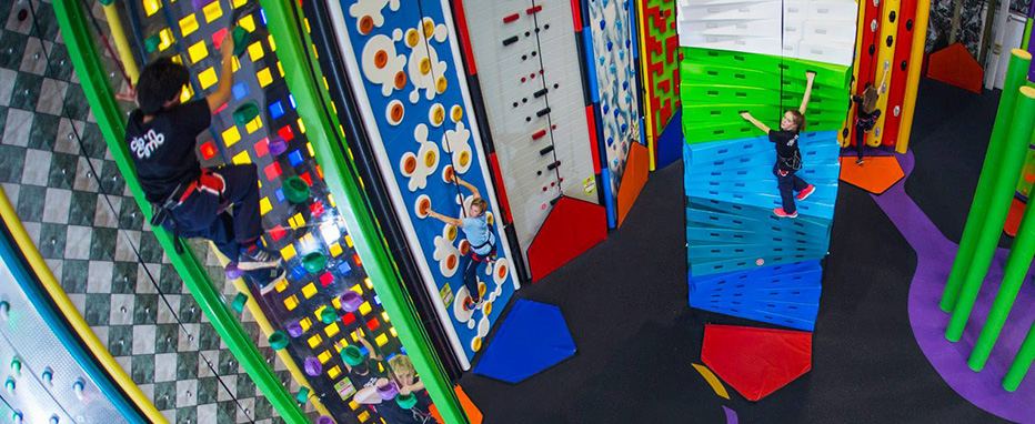 clipnclimb homepage banner