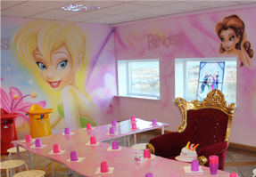 princess-party-room