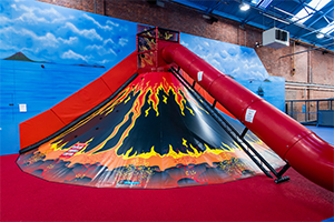 volcano_slide