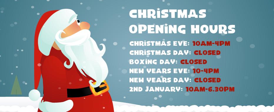 184031_JUM12_Christmas_Opening_Hours_Slider